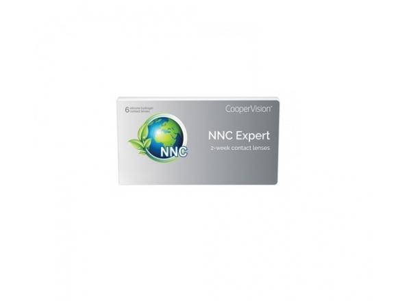 NNC Expert (fanfilcon)