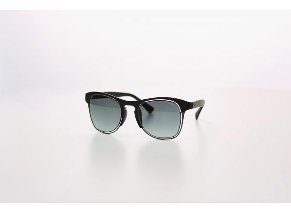 Итальянские солнцезащитные очки Police 01