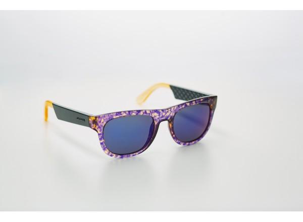 Итальянские солнцезащитные очки Carrera 06