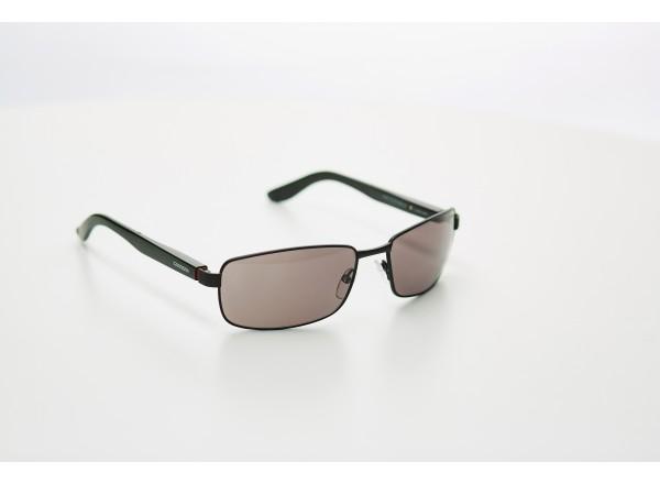 Итальянские солнцезащитные очки Carrera 09
