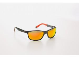 Итальянские солнцезащитные очки Carrera 11
