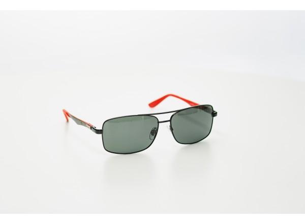 Солнцезащитные очки Megapolis 13