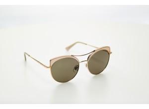 Солнцезащитные очки Megapolis 16