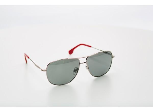 Солнцезащитные очки Megapolis 18