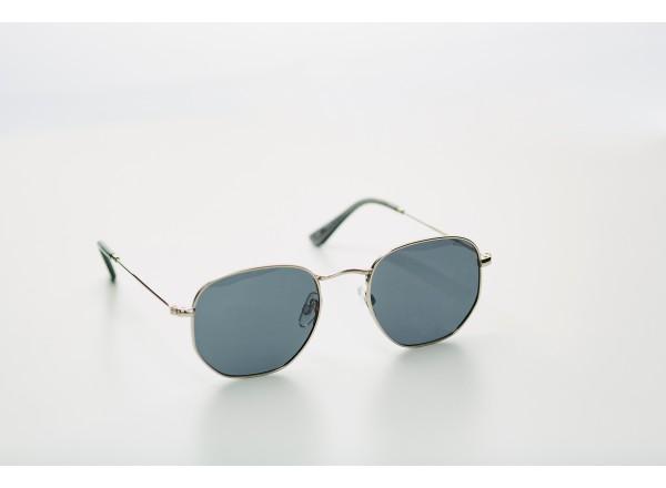 Швейцарские солнцезащитные очки INVU 19
