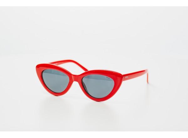Швейцарские солнцезащитные очки INVU 22