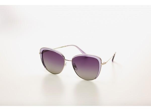 Швейцарские солнцезащитные очки INVU 24