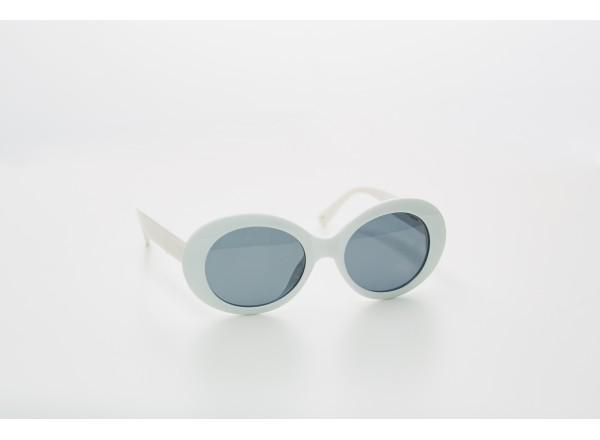 Швейцарские солнцезащитные очки INVU 26