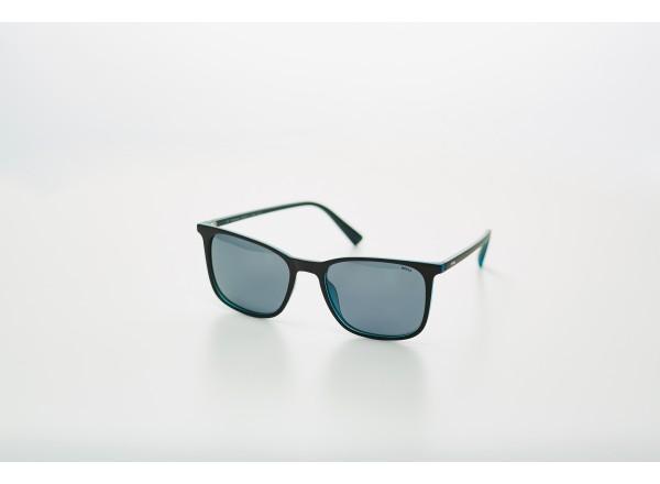 Швейцарские солнцезащитные очки INVU 28