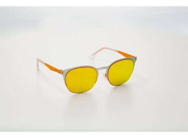 Итальянские солнцезащитные очки Police 29