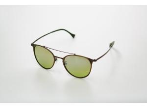 Итальянские солнцезащитные очки Police 31