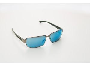 Итальянские солнцезащитные очки Police 34