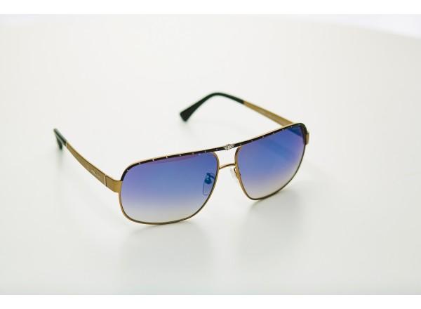 Итальянские солнцезащитные очки Police 37
