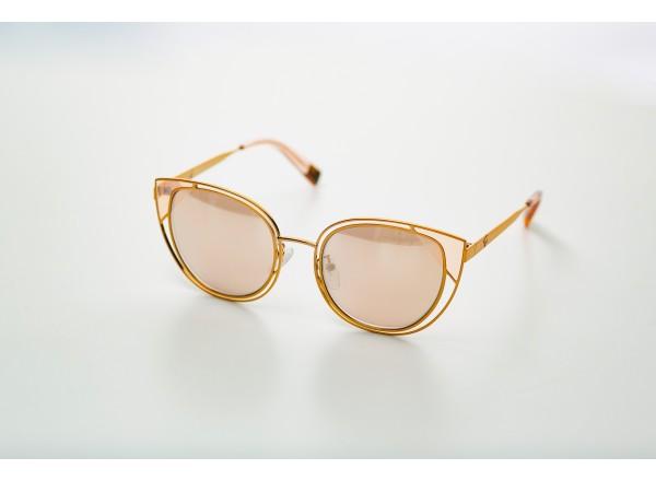 Итальянские солнцезащитные очки Furla 40