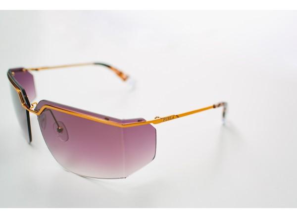Итальянские солнцезащитные очки Furla 42