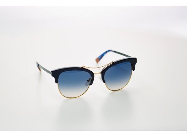 Итальянские солнцезащитные очки Furla 45