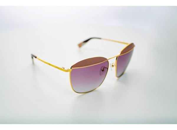 Итальянские солнцезащитные очки Furla 48