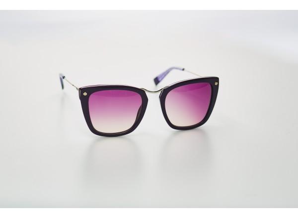 Итальянские солнцезащитные очки Furla 51