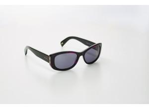 Итальянские солнцезащитные очки Max Mara 54