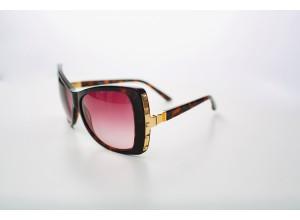 Итальянские солнцезащитные очки Max Mara 56