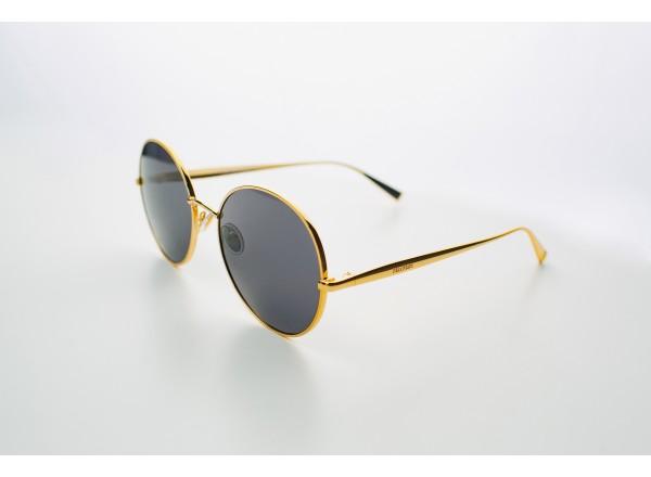Итальянские солнцезащитные очки Max Mara 60