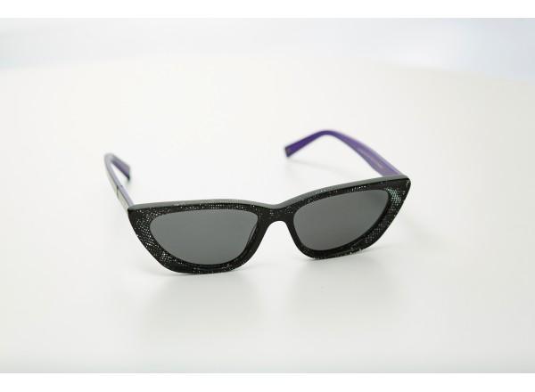 Солнцезащитные очки Neolook 66