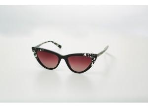 Солнцезащитные очки Neolook 69