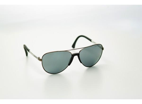 Итальянские солнцезащитные очки Emporio Armani 71