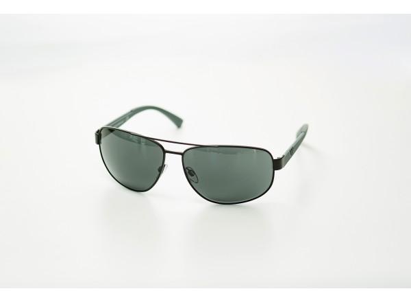 Итальянские солнцезащитные очки Emporio Armani 73