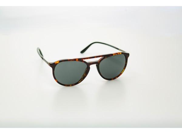 Итальянские солнцезащитные очки Emporio Armani 78