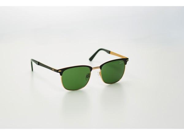 Немецкие солнцезащитные очки Jaguar 80