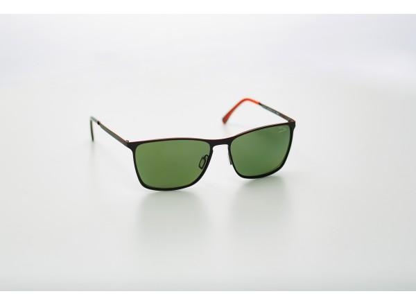 Немецкие солнцезащитные очки Jaguar 83