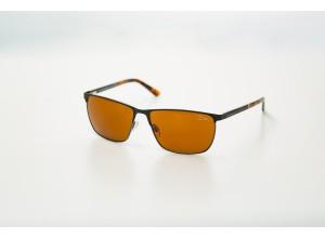 Немецкие солнцезащитные очки Jaguar 85