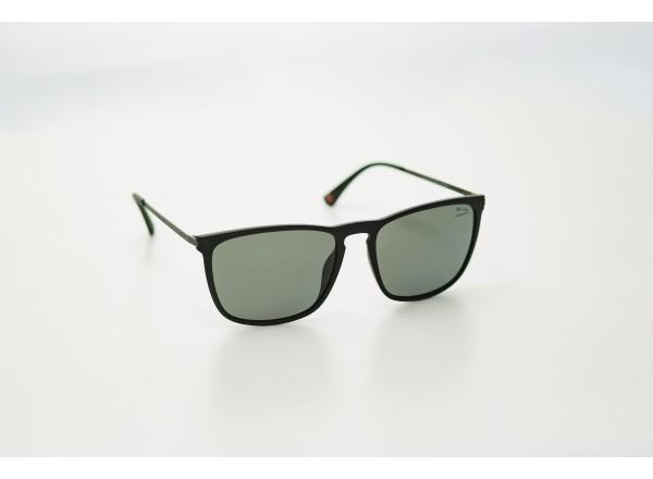 Немецкие солнцезащитные очки Jaguar 87