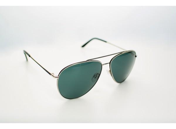 Немецкие солнцезащитные очки Jaguar 90