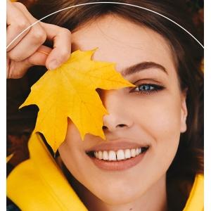 Покупайте контактные линзы Acuvue в ОПТИКЕ GLAZBURG и получайте подарки!