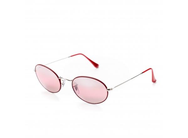 Солнцезащитные женские очки Ray Ban