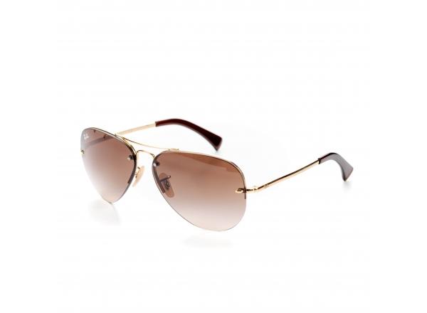 Солнцезащитные очки мужские Ray Ban