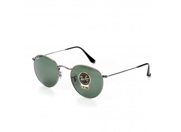 Мужские солнцезащитные очки Ray Ban