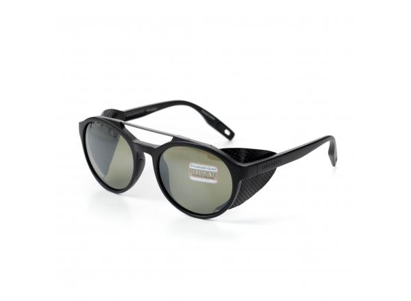 Солнцезащитные очки мужские Serengeti