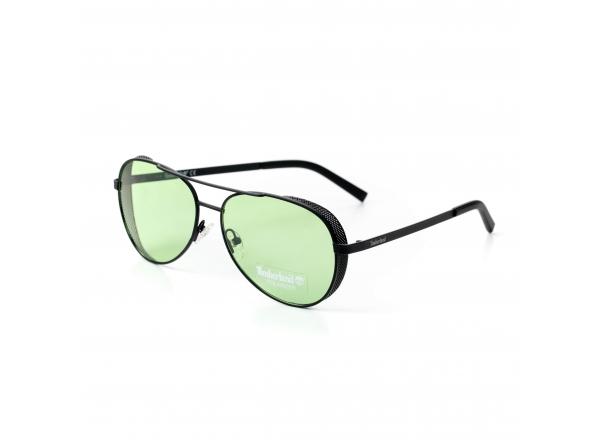 Солнцезащитные очки мужские Timberland